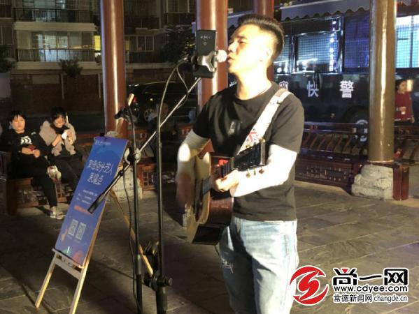 http://www.hunanpp.com/youxiyule/69468.html