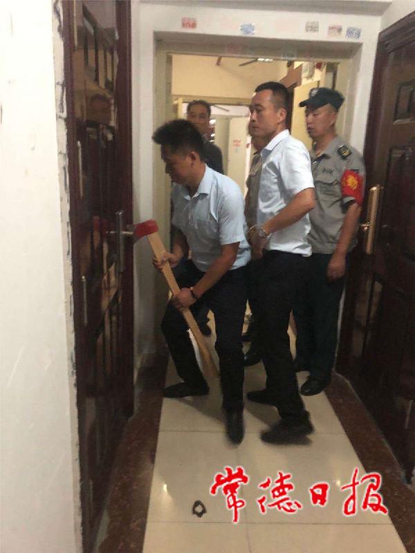 http://www.hunanpp.com/caijingfenxi/158344.html