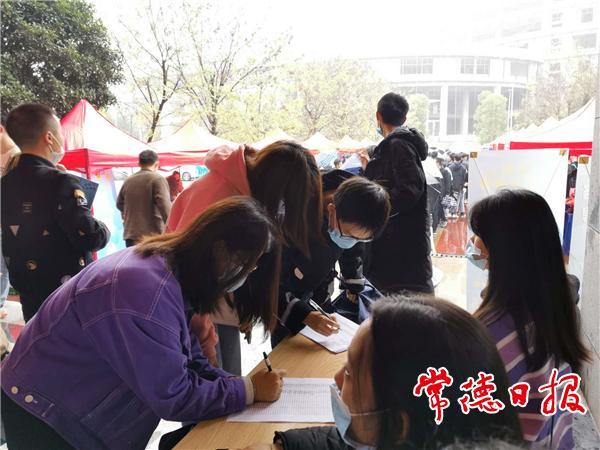 http://awantari.com/dushuxuexi/176586.html