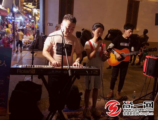 http://www.xpqci.club/hunanfangchan/46815.html