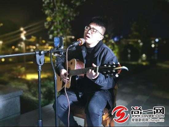 http://www.758340.live/dushuxuexi/80173.html