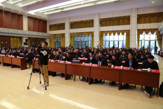 http://www.weixinrensheng.com/jiaoyu/1216195.html
